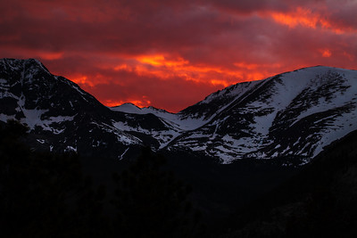 CO_RMNP_MG_8945_16FB