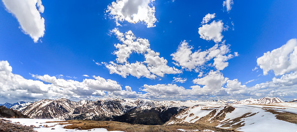 CO_RMNP_MG_0925_01_16 Panorama