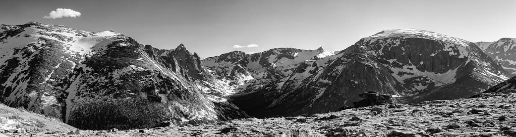 CO_RMNP_MG_9589_16 Panorama