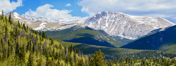 CO_RMNP_MG_0489_16 Panorama