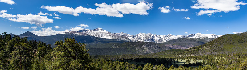 CO_RMNP_MG_9338_16 Panorama