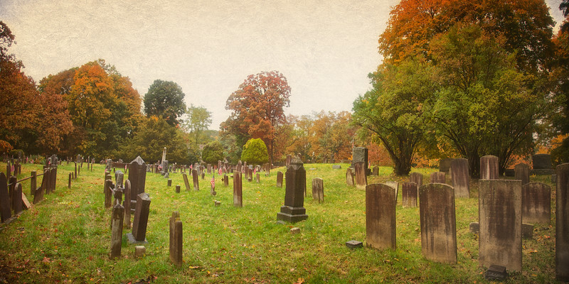 Sparta Cemetery, Westchester, NY