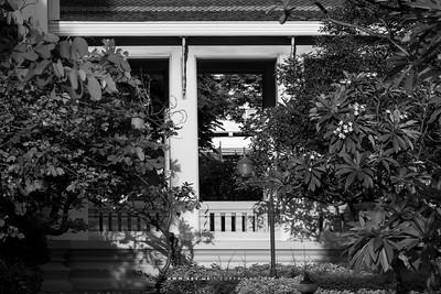 Faculty of Arts, Chulalongkorn University