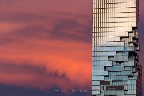 BANGKOK - Contemporary