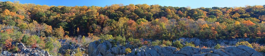 VA_GF_MG_8799_12 Panorama_1_1