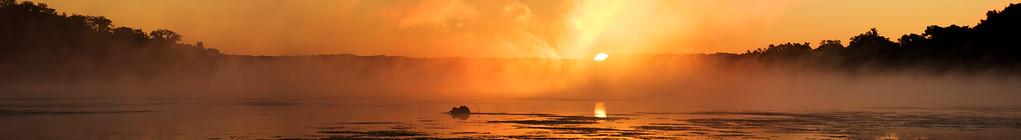 Algonkian Sweeping Potomac Sunrise_Pana1