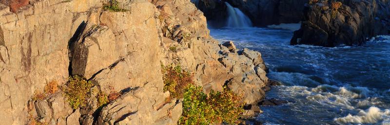 VA_GF_MG_8552_12 Panorama