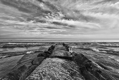 OH_HB_MG_3672_12 bw