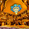 """from the post: <a href=""""http://www.graffitivisuals.com/blog/2013/6/1/disney-cruise-impression-on-disney-dream-to-nassau.html"""">http://www.graffitivisuals.com/blog/2013/6/1/disney-cruise-impression-on-disney-dream-to-nassau.html</a>"""