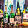 11-27-15 Thanksgiving Wines