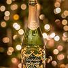 12-31-15 Happy New Year!