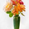 10-10-15 Flowers (Macro Painting) Topaz Degas-7356