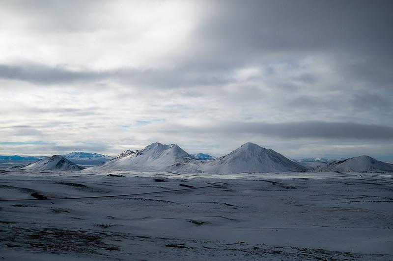 North Iceland 2