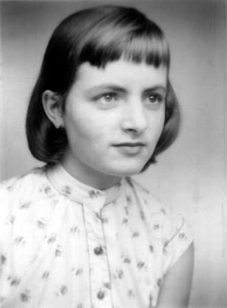 Mama mit 17 Jahren