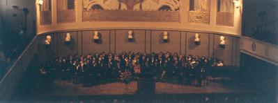 Silke Graduation