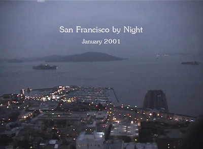 SF By Night 1