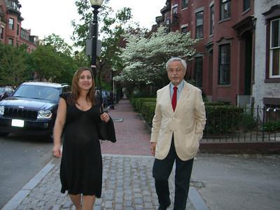 2006-05 Opa in Boston