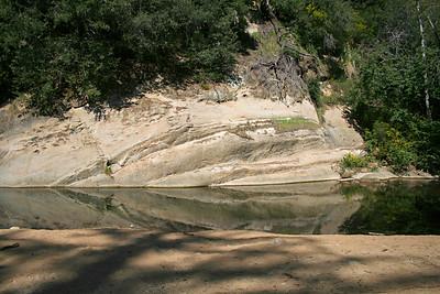 3634 Junction Park Swim Hole