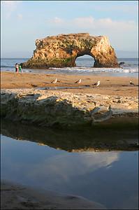 3937 Natural Bridges