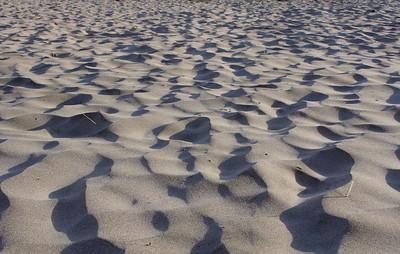 3897 Sand