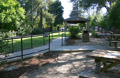 3654 Junction Park