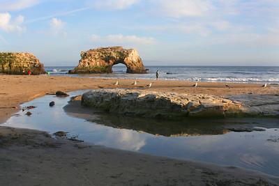 3930 Natural Bridges Beach