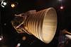 """Saturn IV"" (?)"