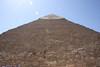 Kheferu's Pyramid
