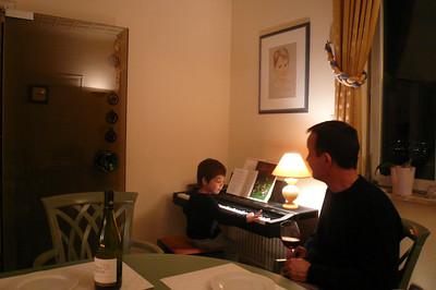 Piano-Lucas