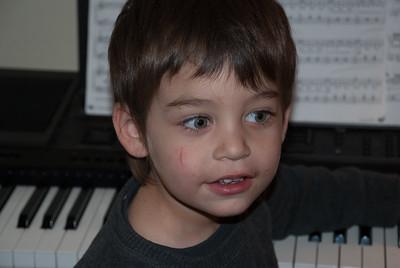 Lucas Amadeus