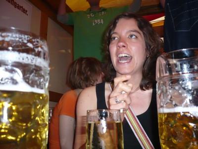 Stuttgarter Bierfest
