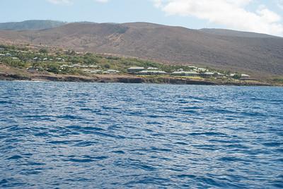 Lanai Resort