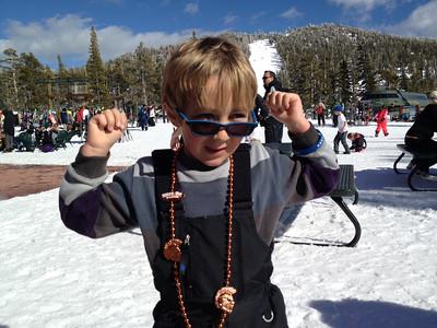 Ski (Tahoe)