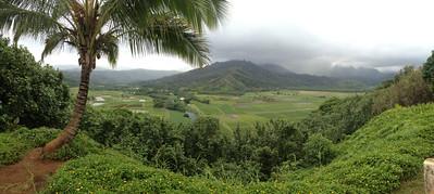 Kauai... !!!