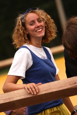 Camp Gorham File 2011 YMCA
