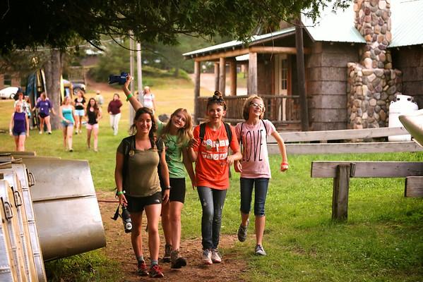 Camp Corral @ Gorham 7-14