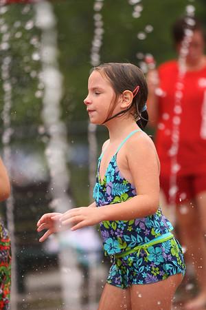 Camps Big Event 7-11 YMCA