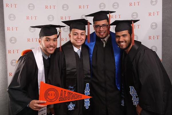 Grads 2014 -RIT