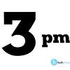 event hours e 3pm