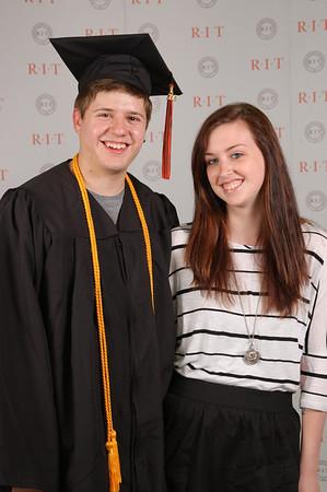 RIT Grads