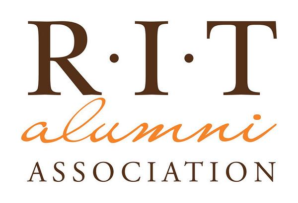 RIT Legacy Dinner 9-10