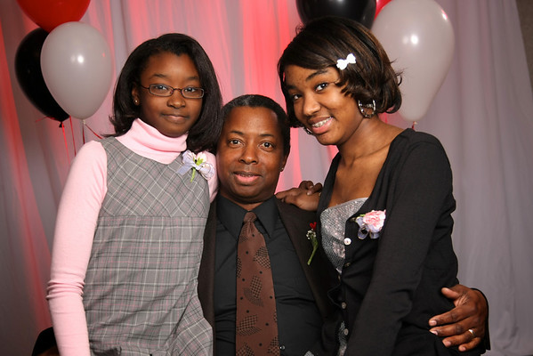 Rit-Father Daughter Dance 2-09