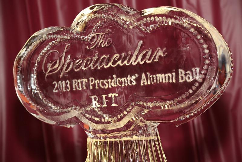 President's Ball