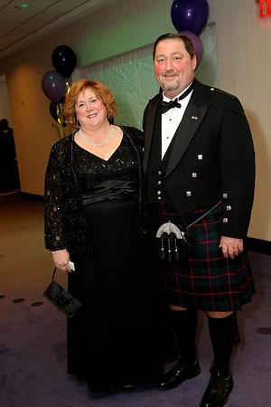 Highland Hospital Gala 2011