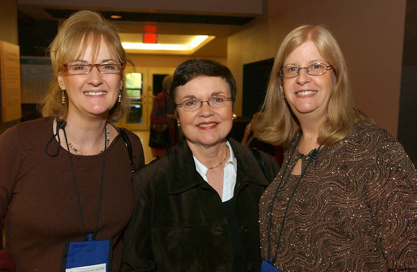 URMC SON Reunion 2009-Other Events