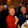 School of Nursing Medallion Ceremony<br /> Helen Wood Hall<br /> Friday, October 15, 2010