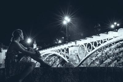 Puente de Isabell II