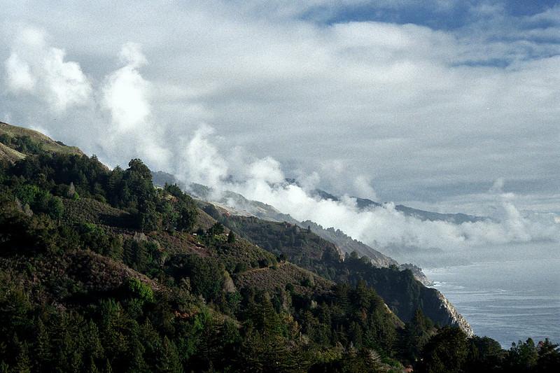 Clouds S from Napenthi 2 rev mug