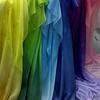 tonal colors