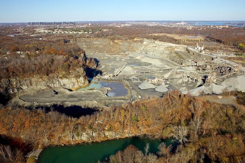 12.11.10 Quarry Swampscott_002